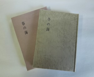 DSCN8170