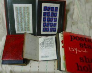 s-dscn0964-2